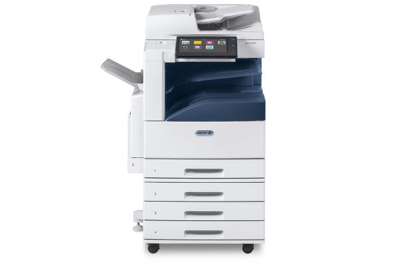 Xerox Alterlink C8030/8035/8045/8055/8070 Color Copier  MFP